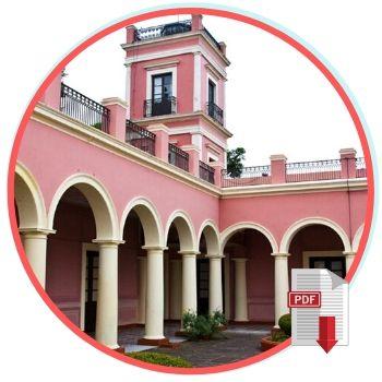Turismo Educativo - Entre Rios - Rostrip