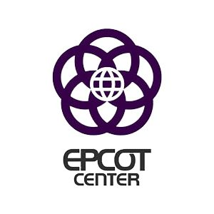 Disney Epcot Center